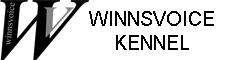 winnvoice kennel