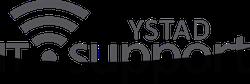 ystad it support