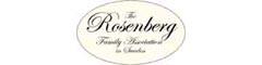rosenbergs släktförening